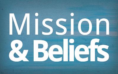 missionandbeliefs2